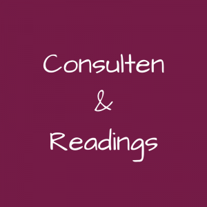 Consulten & Readings