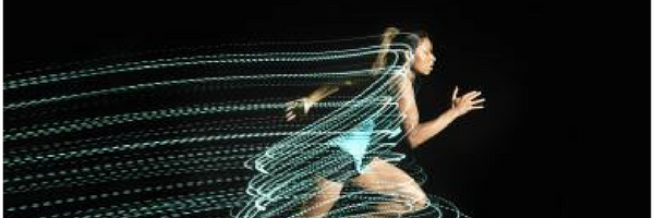 Gezondheidsreading meer energie vermoeidheid