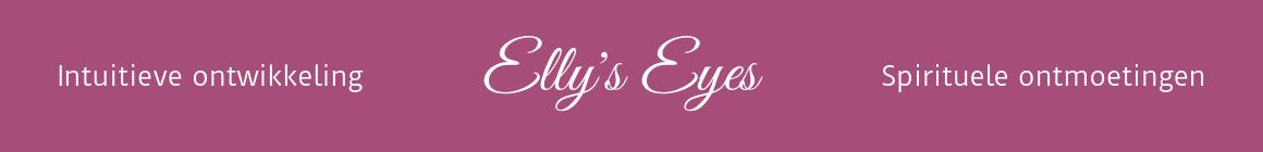 ellys eyes